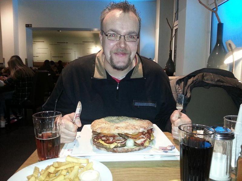 burgermeister-1